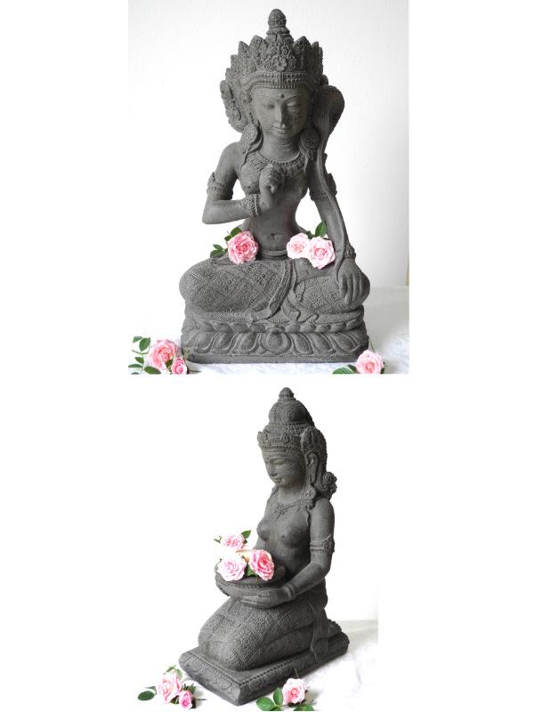 Dewi Sri Dewi Schale