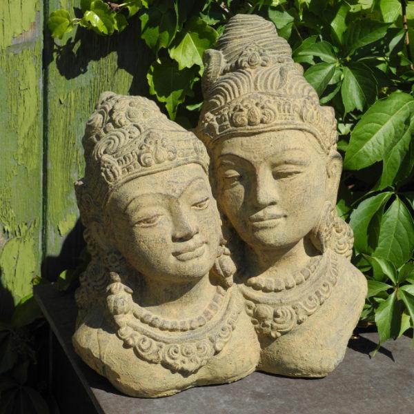 Ramasita Paar