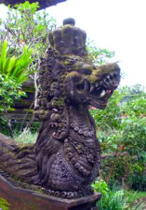Bali-Tempel-NagaZD0JtcfFSvGhy