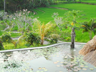 Dewi-Statue-WasserspeierrNnawa3ESt2Dh